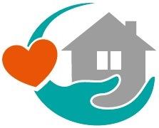 Pflegezentrum Breitscheid_Logo