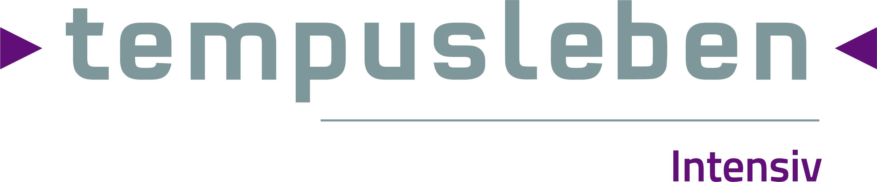 tempusleben_Intensiv_ Logo