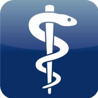 20200122_Gesundheitszentrum gegen Hausarztmangel